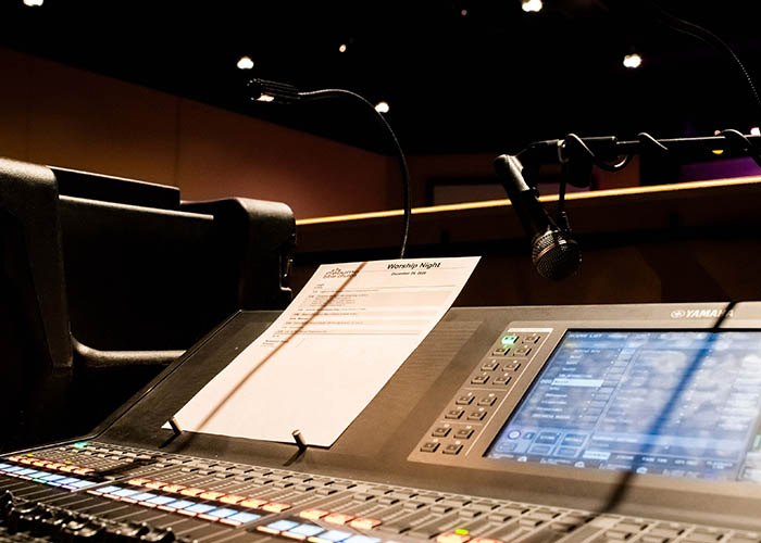 Soundbooth 3